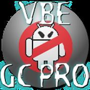 VBE GHOST COM PRO