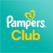 Pampers Club: Nappy Discounts - 出産&育児アプリ
