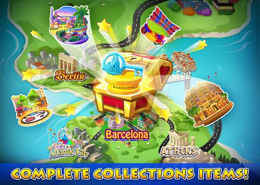 Bingo Blitzu2122ufe0f - Bingo Games apkpoly screenshots 19
