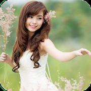 Pretty Girl Wallpaper Best HD