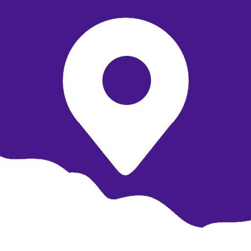 Photo Map