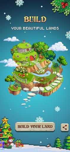 Color Island: Pixel Art 1.3.3 screenshots 2