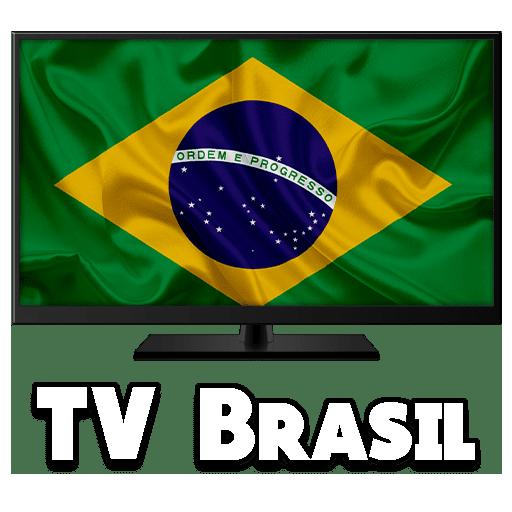 Baixar Brasil TV ao vivo no celular para Android