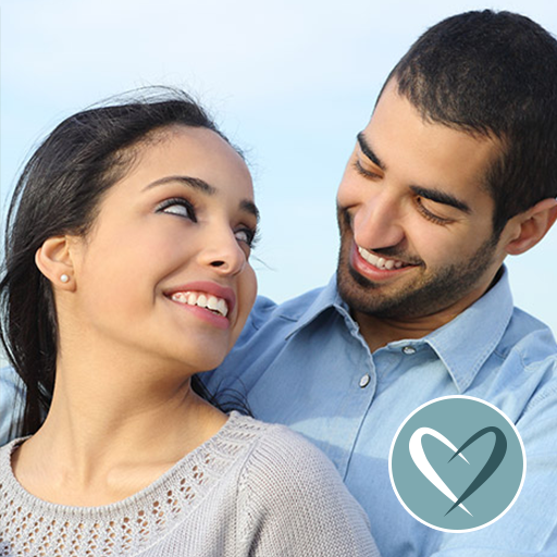 Muslim Muslima Dating Site)