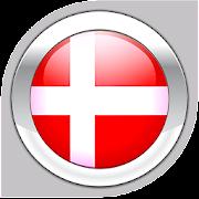 FREE Danish by Nemo