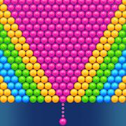 Magic Bubble Pop