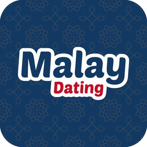 Site- ul gratuit de dating Indonezia)