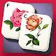 Mahjong Roses APK