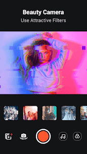 Filmix Video Maker Premium v2.4.3 MOD APK – Video Editor with Music 3