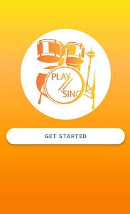 Play N Sing