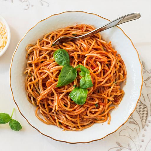 Baixar Pasta Recipes