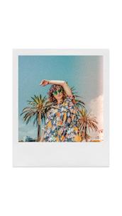 Made – Story Editor & Collage v1.2.1 (Premium) 5