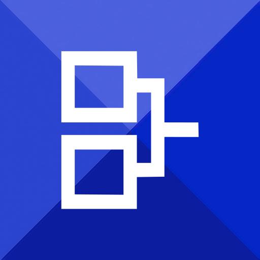 Baixar Champions Calculator para Android