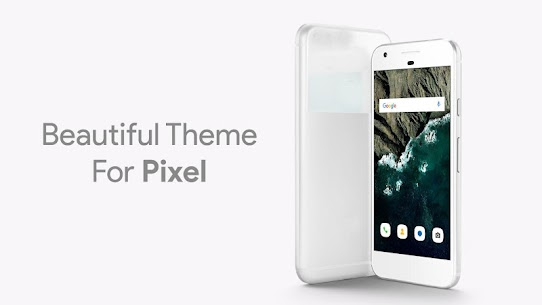 Theme Launcher For Pixel For Pc | How To Download  (Windows/mac) 1