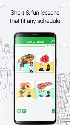 Learn Spanish - 15,000 Words android2mod screenshots 2
