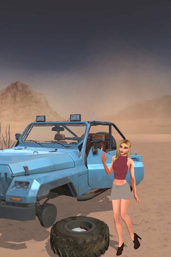 Wildlife Survival 0.8.1 screenshots 15