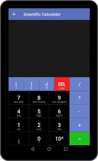 Unit Converter - All in One Unit Conversion Tool apktram screenshots 12