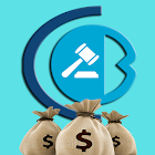 BidCash - Make Money Cash App Real Rewards