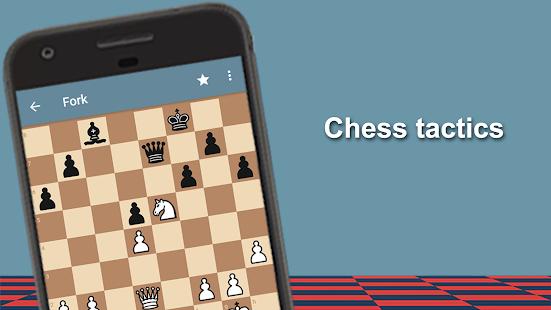 Chess Coach screenshots 14