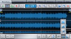 Music Studioのおすすめ画像5