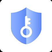 VPN Hamster-free unlimited & security VPN proxy