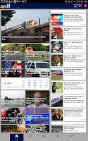 WOOD TV8 - Grand Rapids News