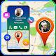 com.caller.id.mobile.phone.number.location.locator.live.track.tracker.callblocker