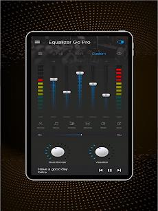 Equalizer Bass Booster Proのおすすめ画像5