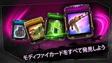 AOD: Art of Defense — タワーディフェンスゲームのおすすめ画像5