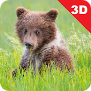 Animals for Kids 3D: Learn Animals, Animal Sounds
