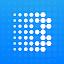 BroadLink -Universal TV Remote