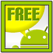 vivaComic Free AD - Androidアプリ