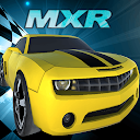 Moba Xtreme Racing Mini Car Speed Drift Online