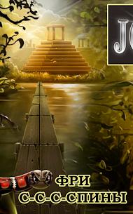 Джойказино – игровые аппараты 1