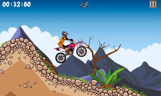 Bike Xtreme 1.6 screenshots 2