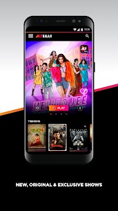 ALTBalaji – Watch Web Series, Originals & Movies 1