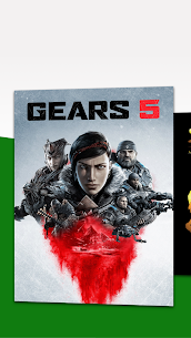 Download Xbox Game Streaming (Preview) for Windows PC and Mac 1