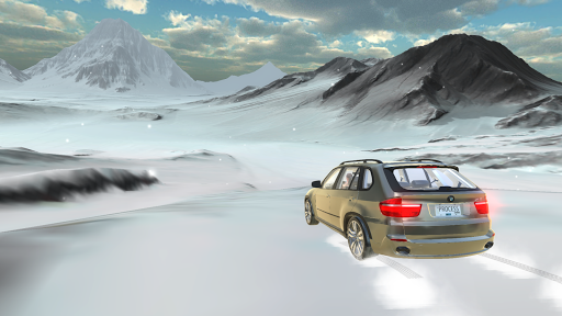 X5 Drift Simulator 1.2 Screenshots 23