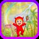 Benign Devil Kid Escape - JRK Games