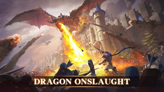 Free Lord of Thrones Apk Download 2021 2