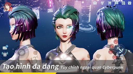 Dragon Raja - Funtap 1.0.136 Screenshots 10
