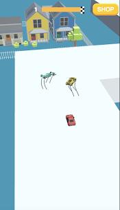 Free Drifty Race Rush 4