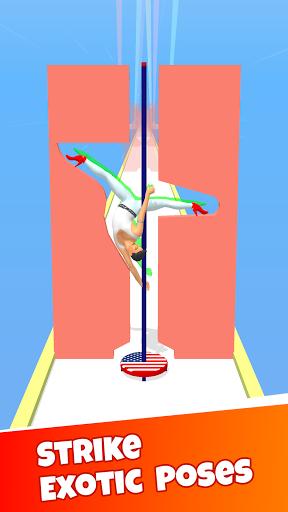 Pole Dance!  screenshots 1