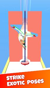 Pole Dance (MOD) 1