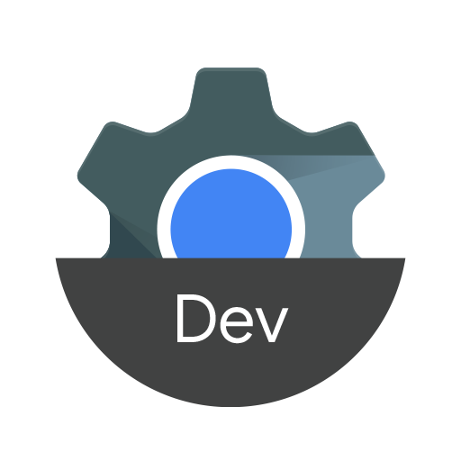 Android System WebView Dev