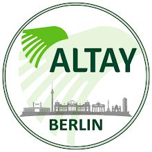Altay Berlin icon
