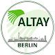 Altay Berlin