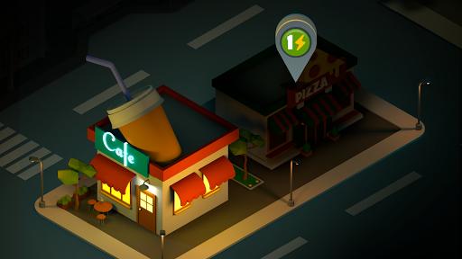 City Lights : Unblock Puzzle 0.6 screenshots 7