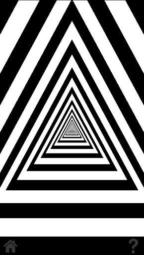 Illusion 17.12 screenshots 6