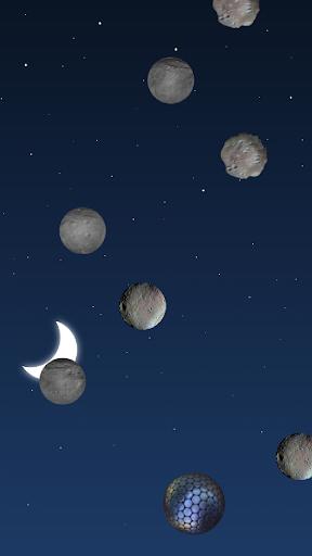 space rone screenshot 2